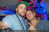 Partynacht - Club Couture - Sa 15.09.2012 - 31