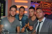 Partynacht - Club Couture - Sa 15.09.2012 - 33