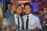 Partynacht - Club Couture - Sa 15.09.2012 - 35
