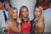 Partynacht - Club Couture - Sa 15.09.2012 - 36