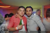 Partynacht - Club Couture - Sa 15.09.2012 - 41
