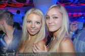 Partynacht - Club Couture - Sa 15.09.2012 - 45