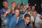 Partynacht - Club Couture - Sa 15.09.2012 - 5