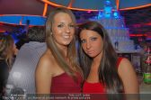 Partynacht - Club Couture - Sa 15.09.2012 - 6