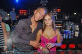 Partynacht - Club Couture - Sa 15.09.2012 - 7