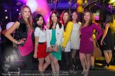 Shanghai Moon - Club Couture - Fr 21.09.2012 - 1