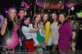 Shanghai Moon - Club Couture - Fr 21.09.2012 - 22