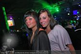 Shanghai Moon - Club Couture - Fr 21.09.2012 - 48