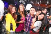 Shanghai Moon - Club Couture - Fr 21.09.2012 - 65