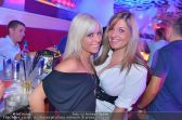 Club Collection - Club Couture - Sa 22.09.2012 - 1