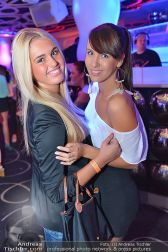 Club Collection - Club Couture - Sa 22.09.2012 - 10