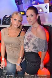 Club Collection - Club Couture - Sa 22.09.2012 - 12