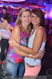 Club Collection - Club Couture - Sa 22.09.2012 - 14