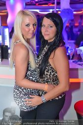 Club Collection - Club Couture - Sa 22.09.2012 - 15