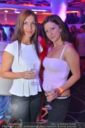 Club Collection - Club Couture - Sa 22.09.2012 - 19