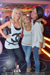 Club Collection - Club Couture - Sa 22.09.2012 - 2