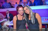 Club Collection - Club Couture - Sa 22.09.2012 - 20