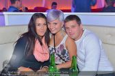 Club Collection - Club Couture - Sa 22.09.2012 - 22