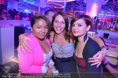 Club Collection - Club Couture - Sa 22.09.2012 - 23