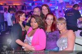 Club Collection - Club Couture - Sa 22.09.2012 - 25