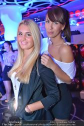 Club Collection - Club Couture - Sa 22.09.2012 - 3