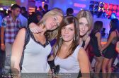 Club Collection - Club Couture - Sa 22.09.2012 - 33