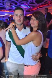 Club Collection - Club Couture - Sa 22.09.2012 - 34