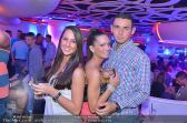 Club Collection - Club Couture - Sa 22.09.2012 - 39