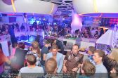 Club Collection - Club Couture - Sa 22.09.2012 - 40