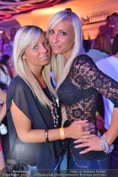 Club Collection - Club Couture - Sa 22.09.2012 - 44