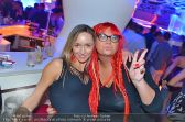 Club Collection - Club Couture - Sa 22.09.2012 - 46