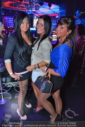 Club Collection - Club Couture - Sa 22.09.2012 - 47