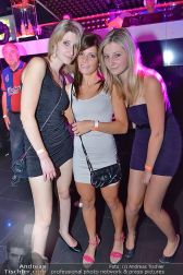 Club Collection - Club Couture - Sa 22.09.2012 - 48