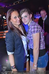 Club Collection - Club Couture - Sa 22.09.2012 - 49