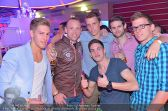 Club Collection - Club Couture - Sa 22.09.2012 - 5