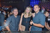 Club Collection - Club Couture - Sa 22.09.2012 - 50