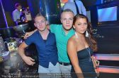 Club Collection - Club Couture - Sa 22.09.2012 - 51