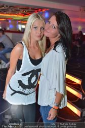 Club Collection - Club Couture - Sa 22.09.2012 - 6