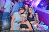 Club Collection - Club Couture - Sa 22.09.2012 - 7