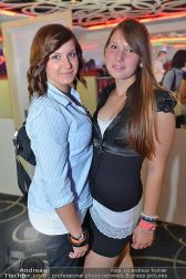 Club Collection - Club Couture - Sa 22.09.2012 - 9