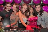 Partynacht - Club Couture - Sa 20.10.2012 - 1