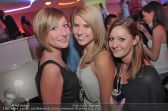Partynacht - Club Couture - Sa 20.10.2012 - 10