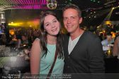 Partynacht - Club Couture - Sa 20.10.2012 - 100