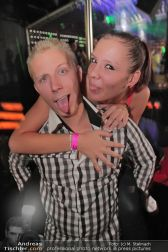 Partynacht - Club Couture - Sa 20.10.2012 - 101