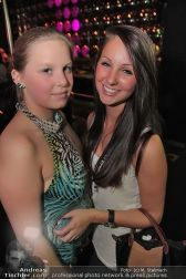 Partynacht - Club Couture - Sa 20.10.2012 - 104