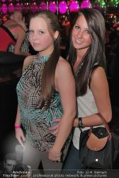 Partynacht - Club Couture - Sa 20.10.2012 - 105