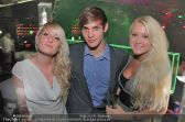 Partynacht - Club Couture - Sa 20.10.2012 - 106
