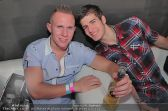 Partynacht - Club Couture - Sa 20.10.2012 - 108