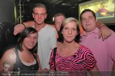 Partynacht - Club Couture - Sa 20.10.2012 - 109