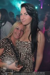 Partynacht - Club Couture - Sa 20.10.2012 - 112